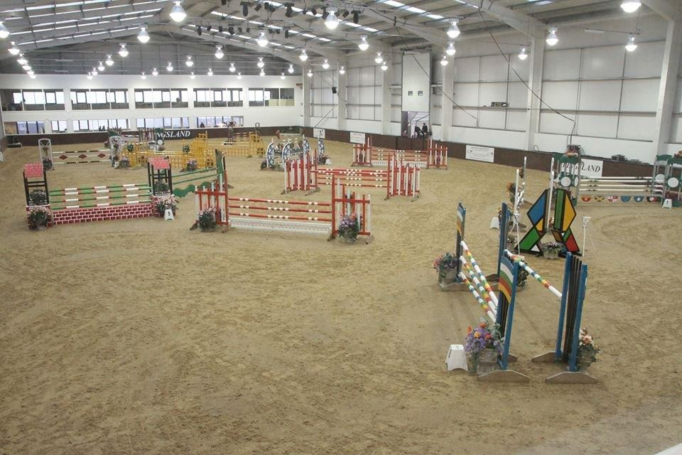 Indoor arena course set up.jpg
