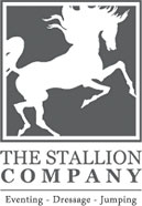 The-stallion-company-logo(1).jpg